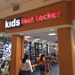 04ce9b995f Kids Foot Locker - Shoe Stores - 7804 Abercorn St, Savannah, GA ...