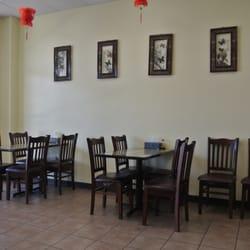 No 1 Kitchen Chinese Food 15 Reviews Chinese 1317 N Maize Rd Wichita Ks United States