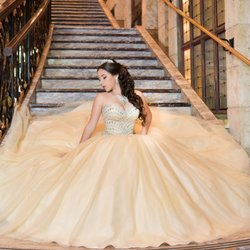 Photo Of Beauty Gowns And Photography
