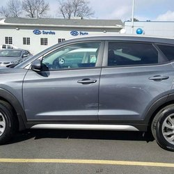 Meriden Hyundai 21 Reviews Car Dealers 318 S Broad