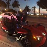 Exotic Car Rental >> Exotic Car Rental Downtown Los Angeles 226 Photos 16 Reviews