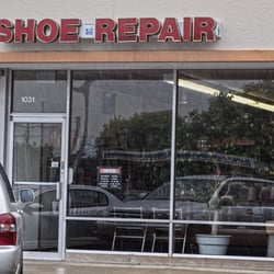 Shoe Repair Naperville