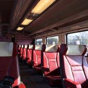 Station Amsterdam Centraal - 479 Photos & 221 Reviews - Train