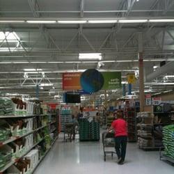 31d8b461ad Walmart Vision Center - Optometrists - 1202 Kirkwood Rd