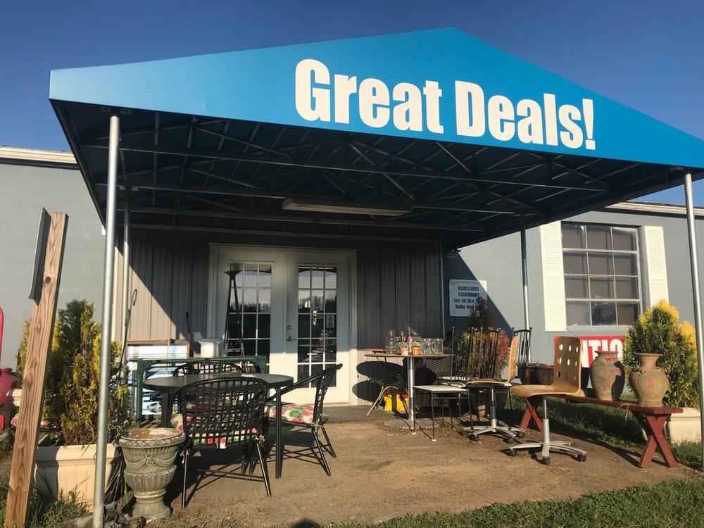 Great Deals: 2858 N Seminole Trl, Madison, VA