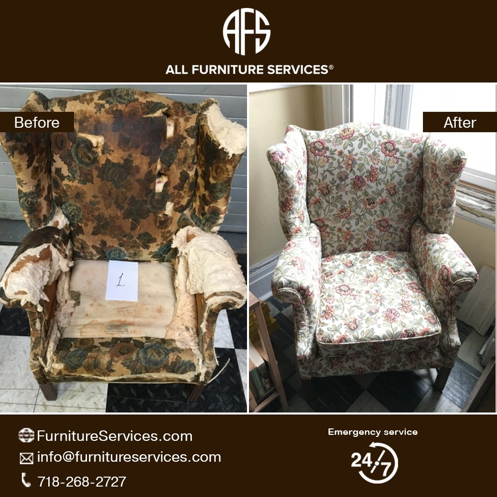 Genial All Furniture Services   187 Photos U0026 70 Reviews   Furniture ...