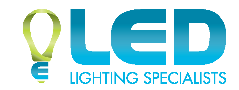 LED Lighting Specialists