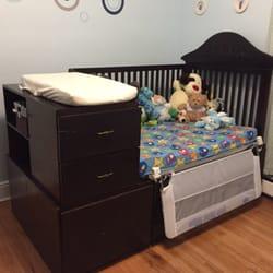 Photo Of Frannyu0027s Custom Furniture   Union City, NJ, United States. 18  Months