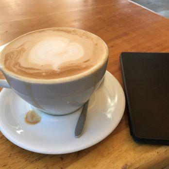 Lofty Coffee Solana Beach Cafe Solana Beach Ca