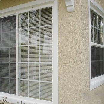 Eco Friendly Remodeling eco friendly remodeling - 22 photos & 34 reviews - contractors