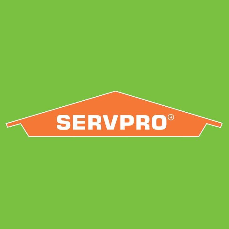 SERVPRO of Martinsville & Henry County: 8565 AL Philpott Hwy, Martinsville, VA