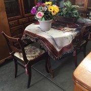 ... Photo Of Furniture Liquidators   Denver, CO, United States. Table ...