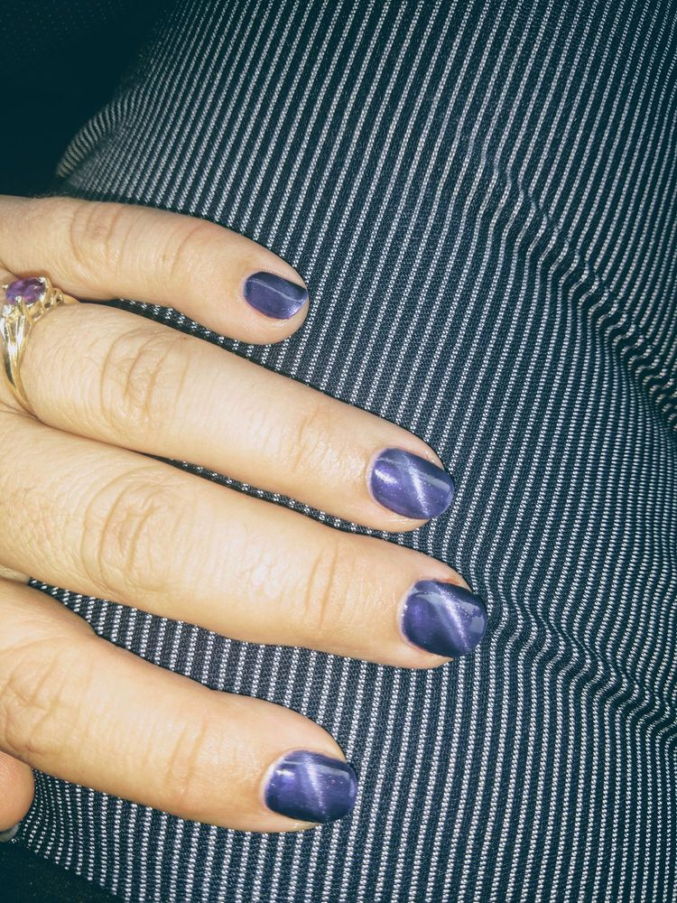 Diva Nails & Spa: 3005 South St Francis Dr, Santa Fe, NM