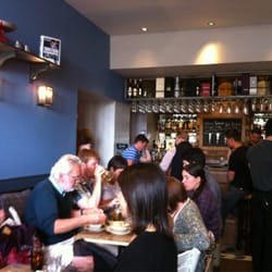 The Scran & Scallie - 112 Photos & 71 Reviews - Gastro ...