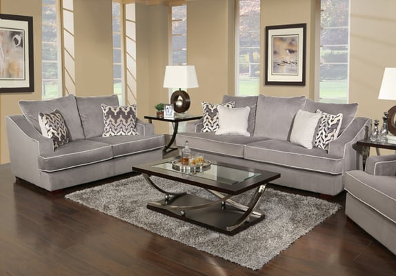 kane's furniture 9545 s orange blossom trl orlando, fl furniture