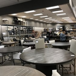 Surprising Restoration Hardware Outlet Furniture Stores 985 S Main Home Remodeling Inspirations Cosmcuboardxyz