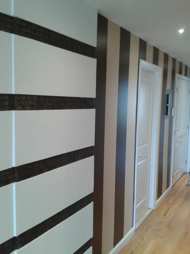 Elfralie Home Improvement & Interior Painting