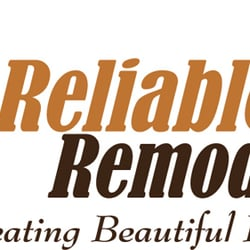 Reliable remodelers entrepren rer 1223 wilshire blvd for Reliable remodeling
