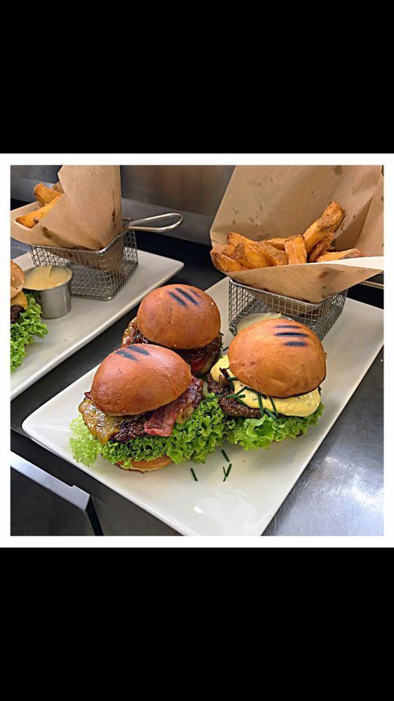 burger flammen rungsted
