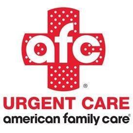 AFC Urgent Care: 760 Otay Lakes Rd, Chula Vista, CA