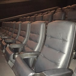 Amc Classic New Smyrna 12 26 Photos 21 Reviews Cinema 1401 S
