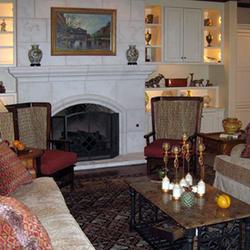 Superb Photo Of Stephens U0026 Hagan Interior Design   Amarillo, TX, United States ...