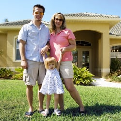 Investment property cash out loans picture 2