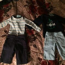 Cory S Closet Childrens Resale 42 Photos 84 Reviews Used