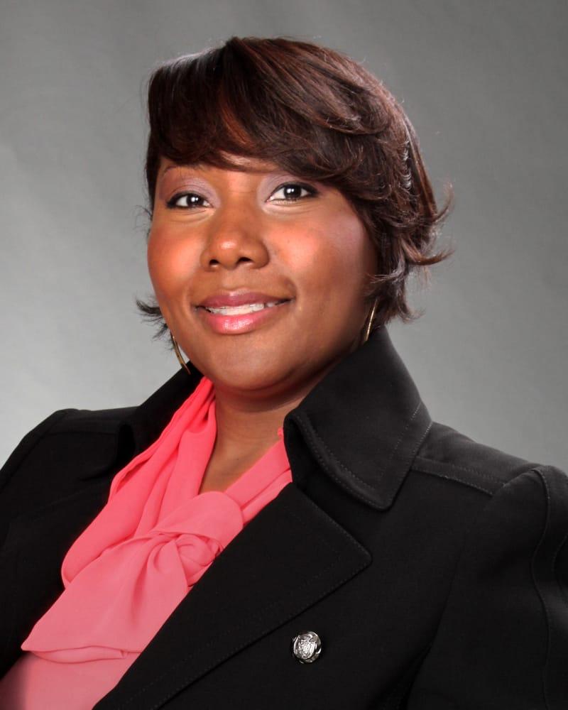 Speech & Voice Care Center of Houston, PLLC: 4660 Beechnut St, Houston, TX