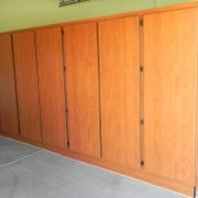Advanced Garage Solutions More CLOSED Photos Reviews - Garage cabinets scottsdale