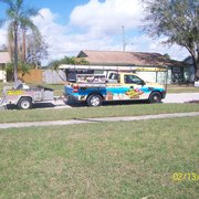 United Photo Of The Surfin Plumbers Heating Cooling Bradenton Fl