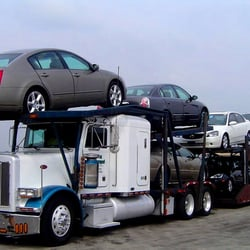 Montway Auto Transport - Des Plaines, IL - 2019 All You Need