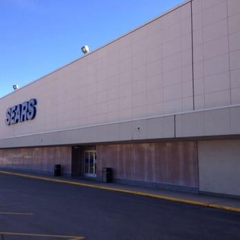 Sears Stores In Salt Lake City Ut