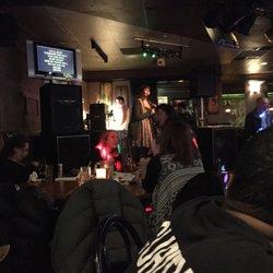 Rock It Grill - Order Online - 70 Photos & 271 Reviews - Karaoke - Old