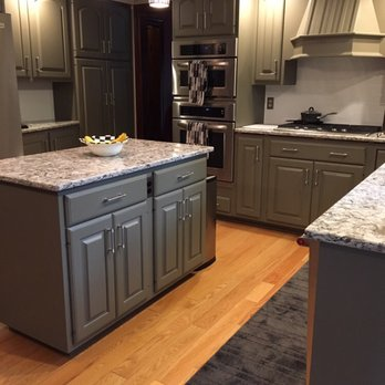 Awesome Cabinet Refinishing Rochester Ny