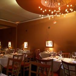 Indian Restaurants Lexington Ave Nyc