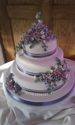 Photo Of Clever Cakes