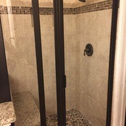 Shower Doors Of Houston 66 Photos Glass Amp Mirrors