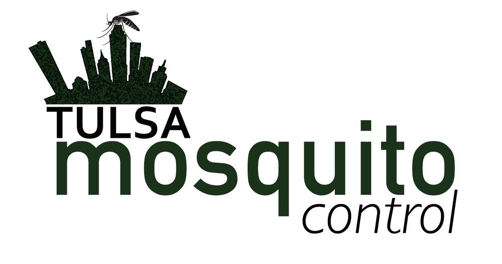Tulsa Mosquito Control: Tulsa, OK