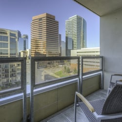 Photo Of Metro 112 Apartments   Bellevue, WA, United States