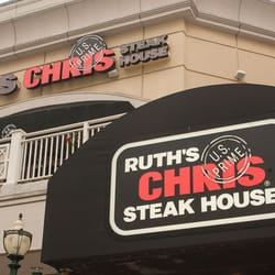 Photo Of Ruth S Chris Steak House Virginia Beach Va United States
