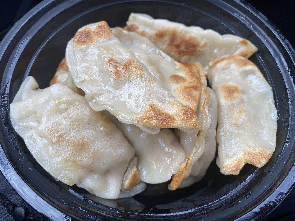 China Kitchen: 4200 N Dupont Hwy, Dover, DE