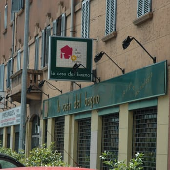 La Casa Del Bagno.La Casa Del Bagno Cucine E Bagni Viale Monza 237 Villa
