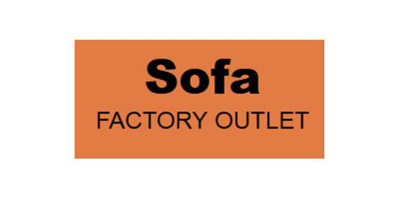 Photo Of Sofa Factory Outlet Wolverhampton West Midlands United Kingdom