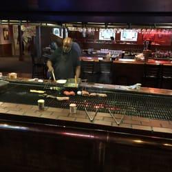 Steak Restaurants In Springfield Il Best
