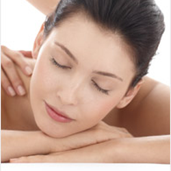 Spa Nordstrom Roosevelt Field 10 630 Old Country Rd Garden City Ny