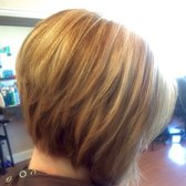 Salon 6 129 photos 33 reviews hair salons 123 townline rd photo of salon 6 vernon hills il united states great haircut by winobraniefo Choice Image