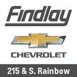 Chevy Las Vegas >> Findlay Chevrolet 135 Photos 388 Reviews Car Dealers 6800 S