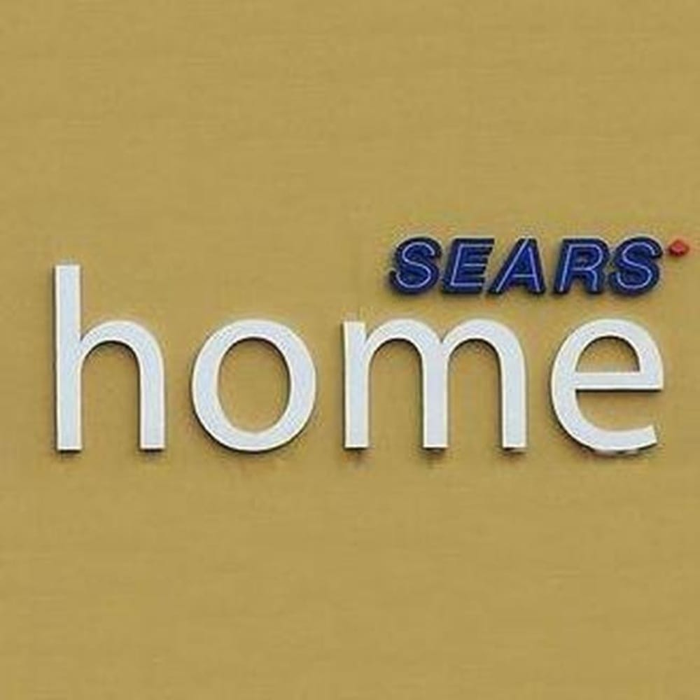 Sears Furniture Kitchener Sears Department Stores 800 Tolmie Avenue Victoria Bc