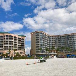 6c03881b96593 Pink Shell Beach Resort   Marina - 224 Photos   124 Reviews ...
